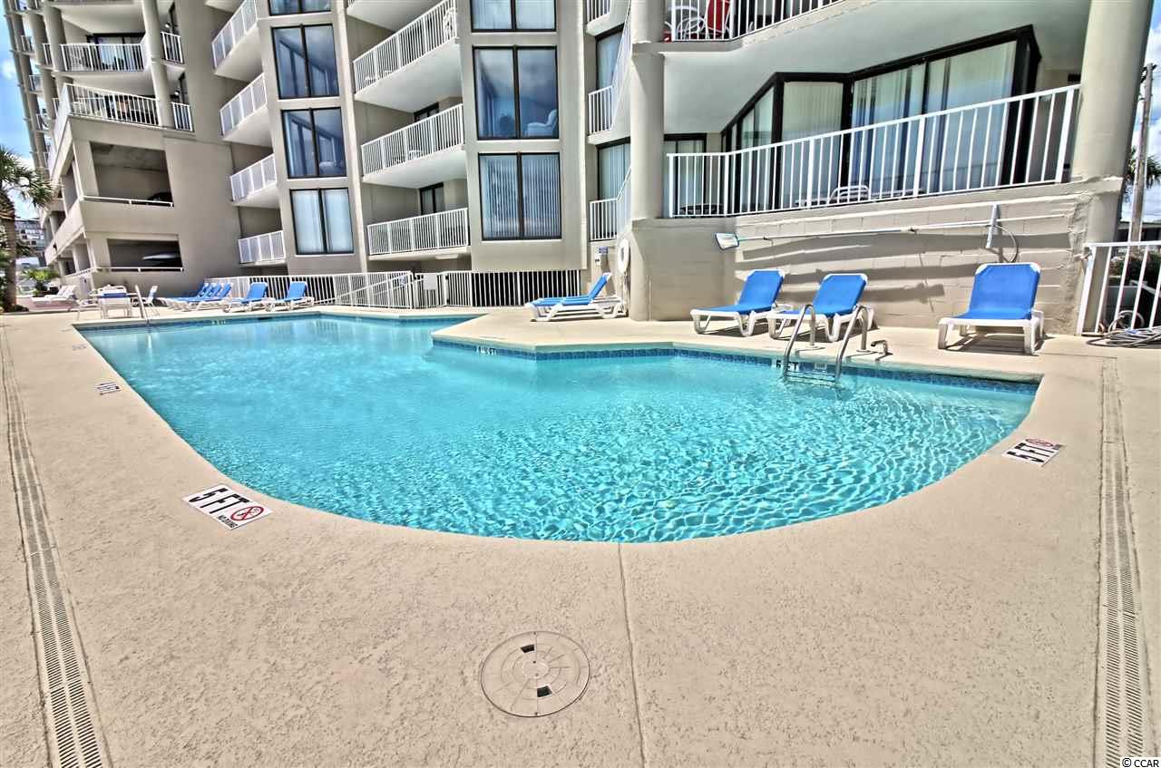 Another property at   ONE OCEAN PLACE offered by Murrells Inlet real estate agent
