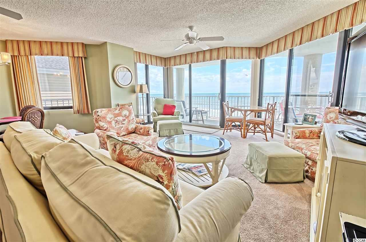 3 bedroom  ONE OCEAN PLACE condo for sale