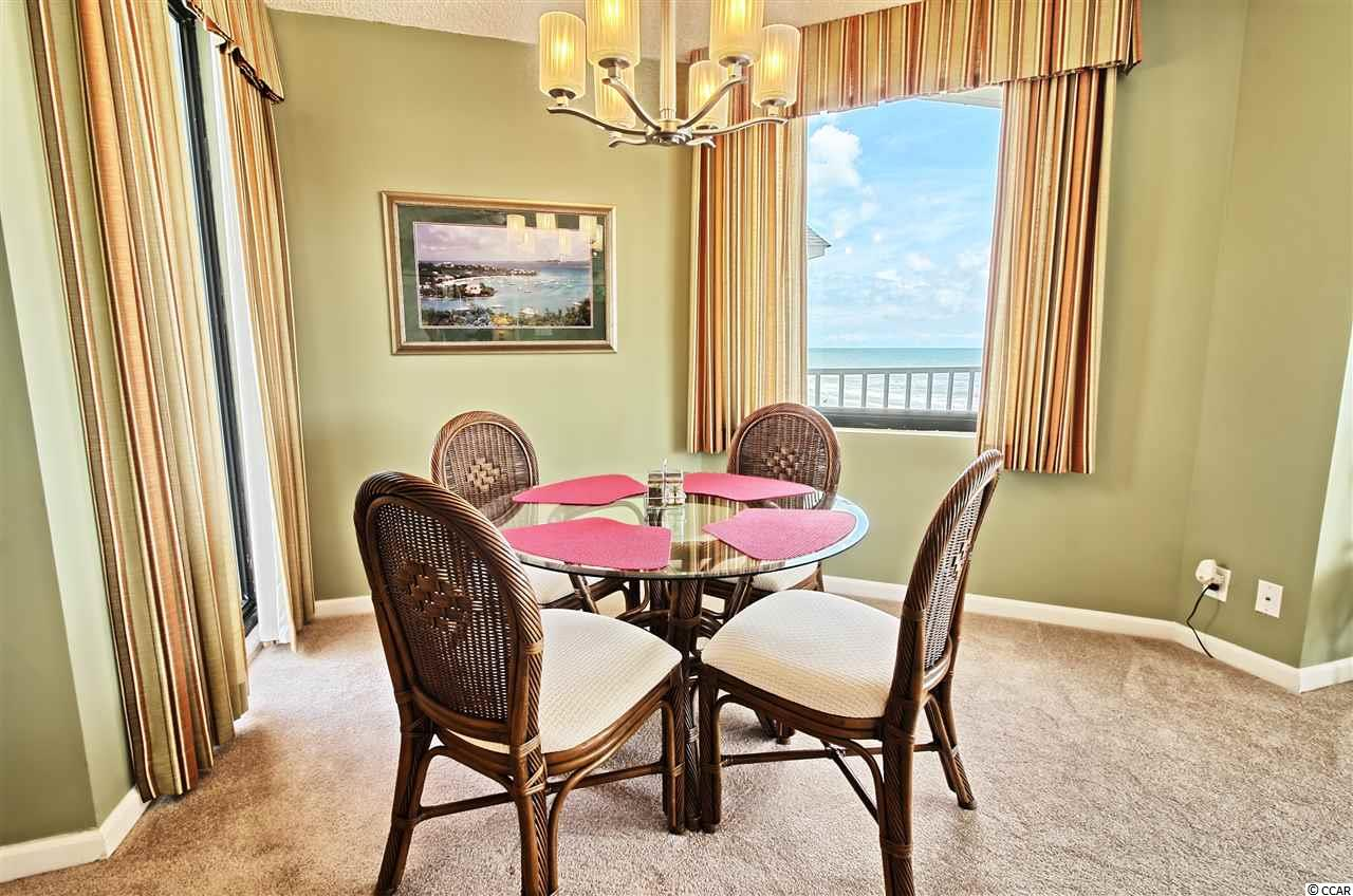 ONE OCEAN PLACE condo at 1990 N WACCAMAW DR. for sale. 1717431