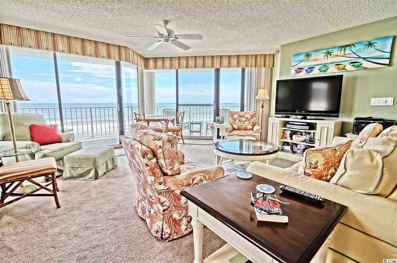 condo for sale at  ONE OCEAN PLACE for $499,900