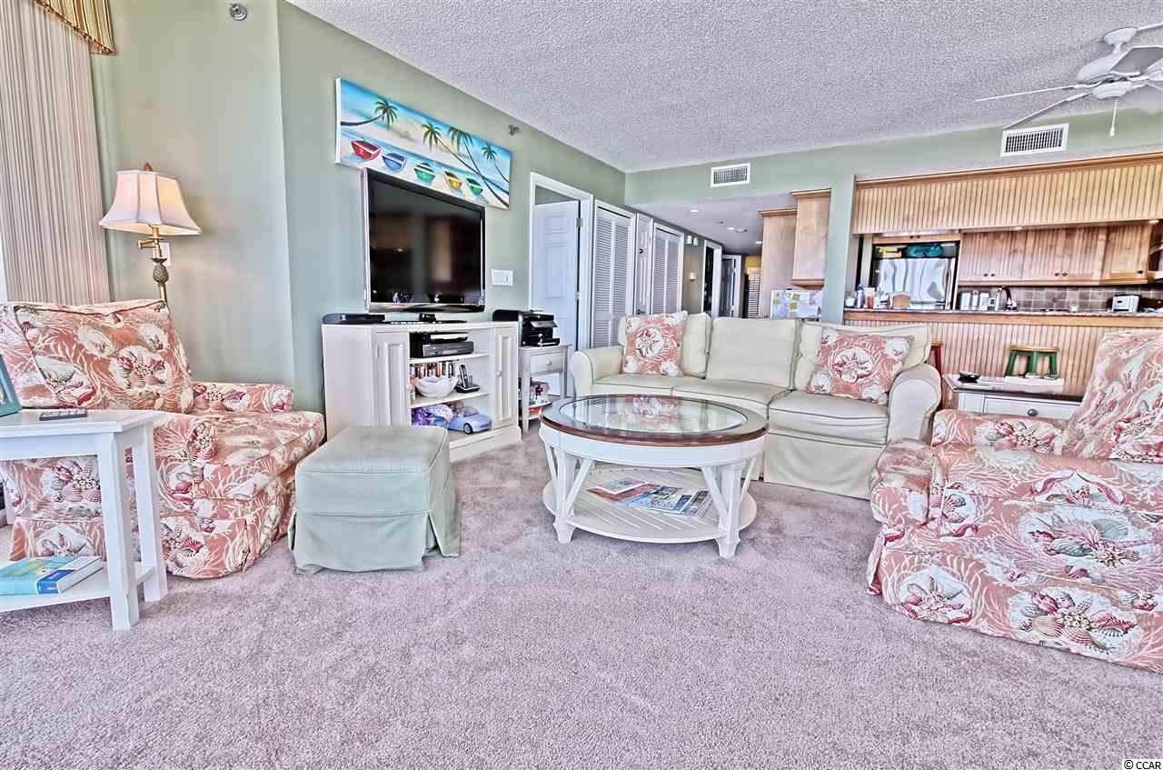 condo for sale at  ONE OCEAN PLACE at 1990 N WACCAMAW DR. Murrells Inlet, SC