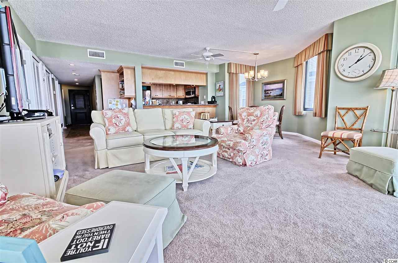 MLS #1717431 at  ONE OCEAN PLACE for sale