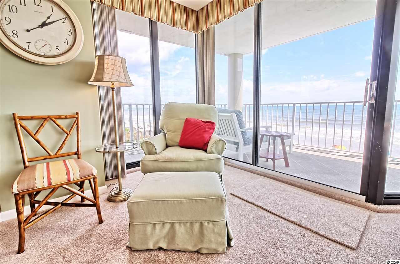 Real estate for sale at  ONE OCEAN PLACE - Murrells Inlet, SC