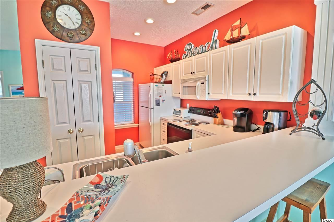 Real estate listing at  Lightkeepers Village with a price of $165,000