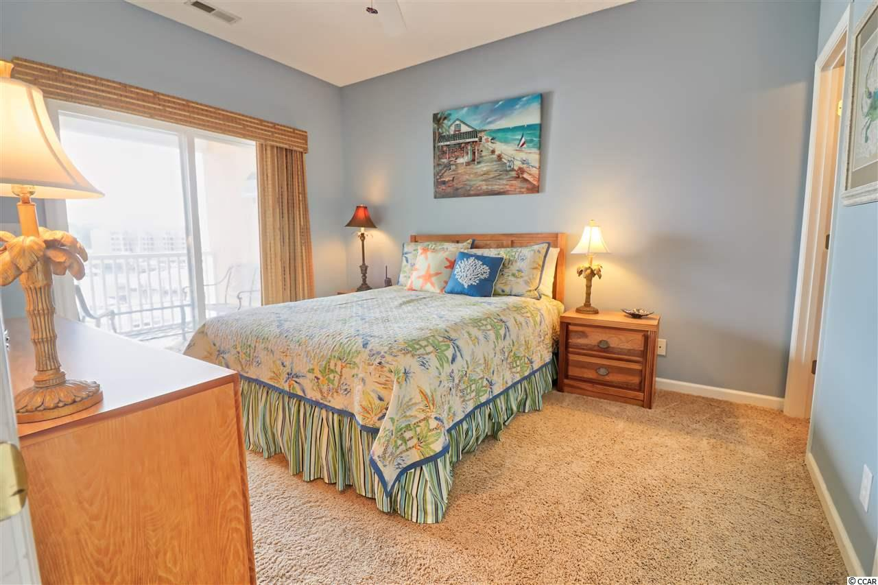 Interested in this  condo for $165,000 at  Lightkeepers Village is currently for sale