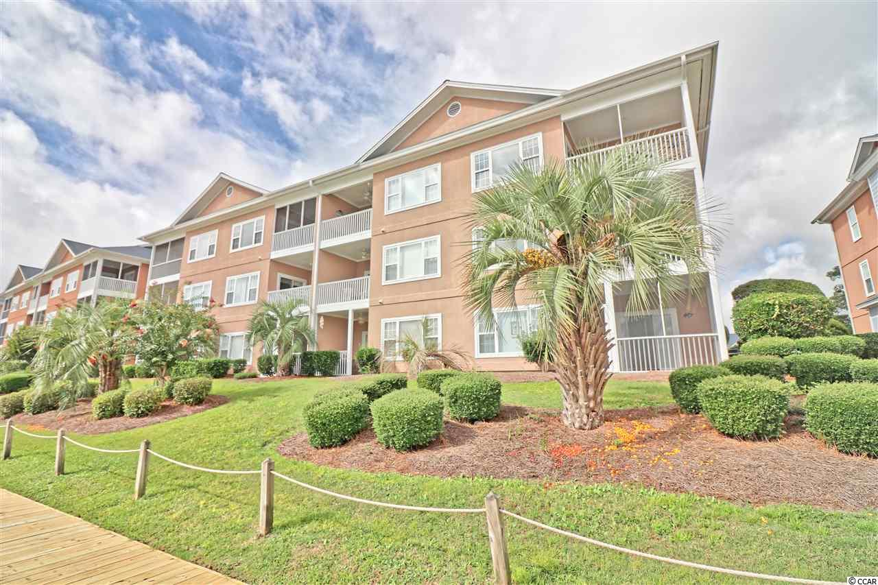 Lightkeepers Village  condo now for sale