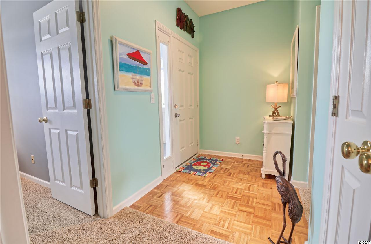 condo for sale at  Lightkeepers Village at 4621 Lightkeepers Way Little River, SC