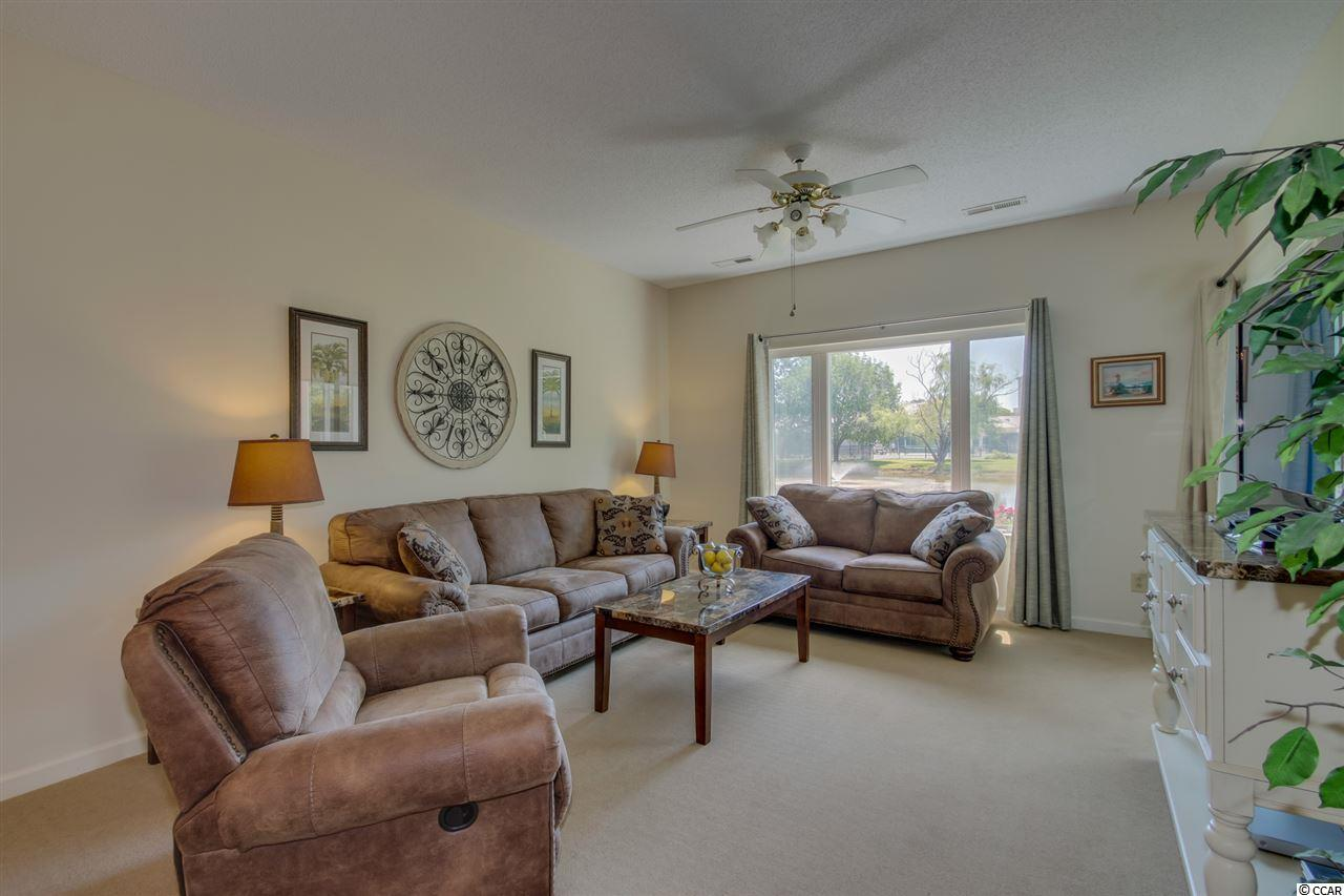 Contact your Realtor for this 2 bedroom condo for sale at  CANTERBURY COURT