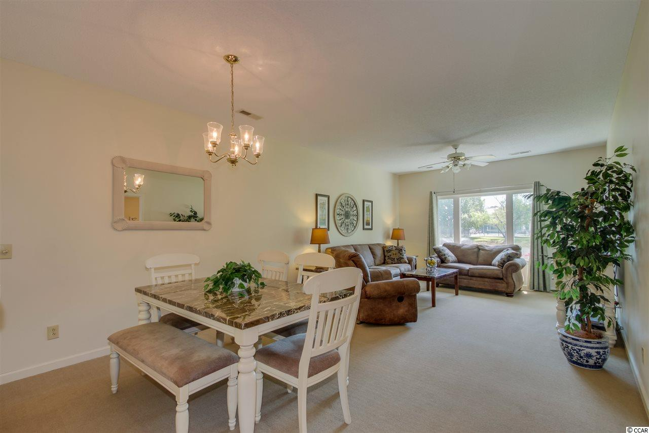 CANTERBURY COURT condo at 812 CASTLEFORD CIRCLE for sale. 1717445