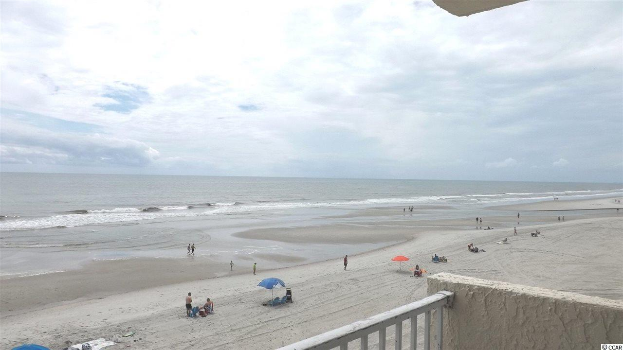 Have you seen this  314 Sands Beach Club property for sale in Myrtle Beach