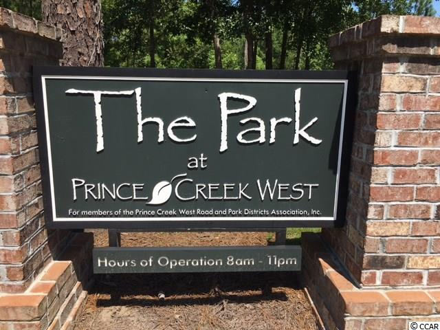 Interested in this  condo for $290,202 at  Prince Creek - Carolina Courtyar is currently for sale