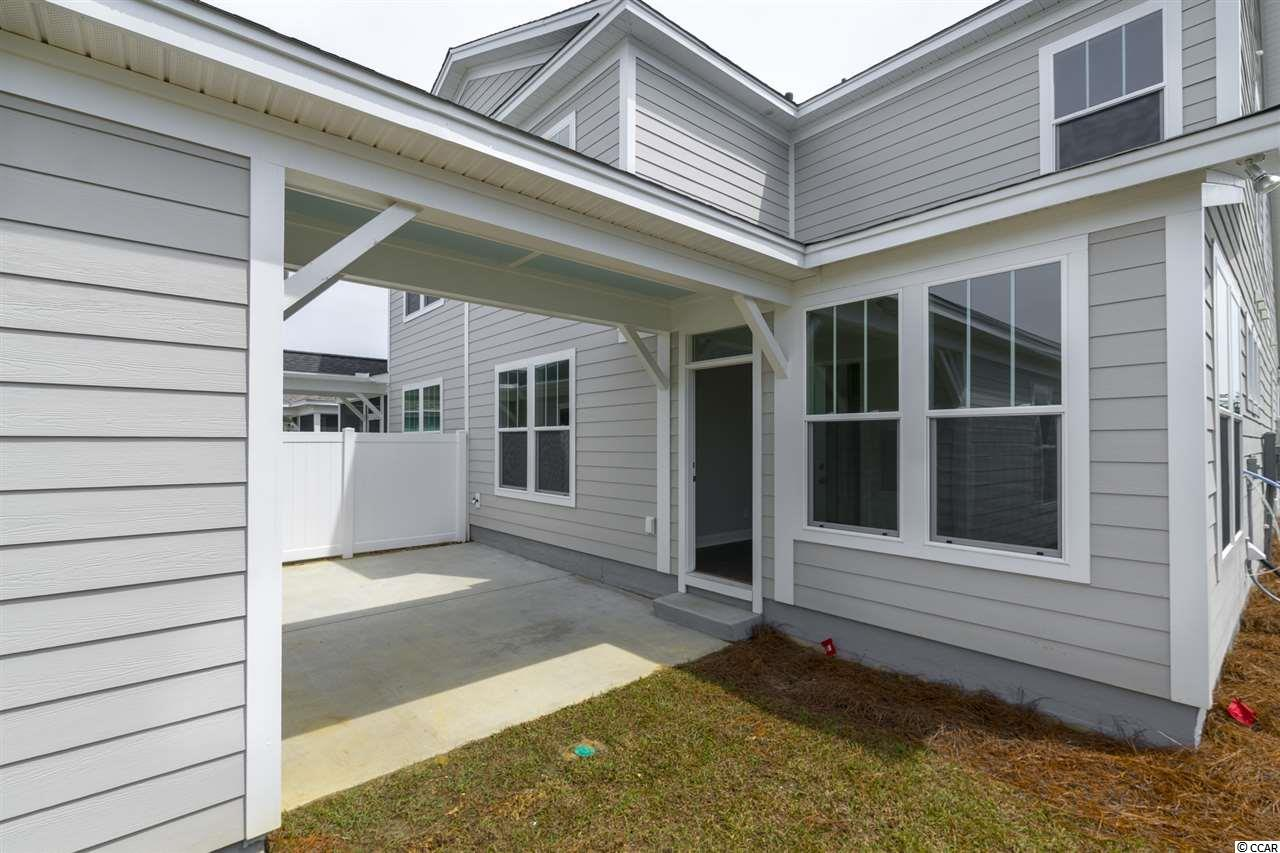 Another property at  Carolina Courtyards offered by Murrells Inlet real estate agent