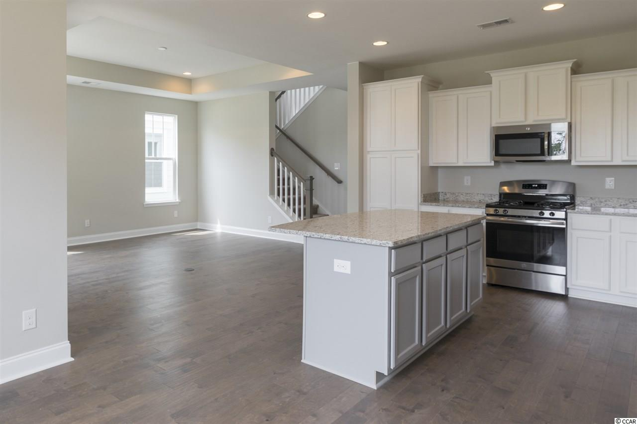 condo for sale at  Prince Creek - Carolina Courtyar at 1064 Longwood Bluffs Circle Murrells Inlet, SC