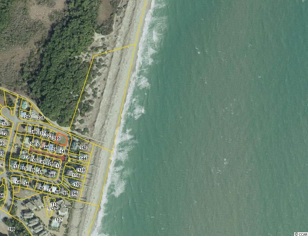 Surfside Realty Company - MLS Number: 1717478