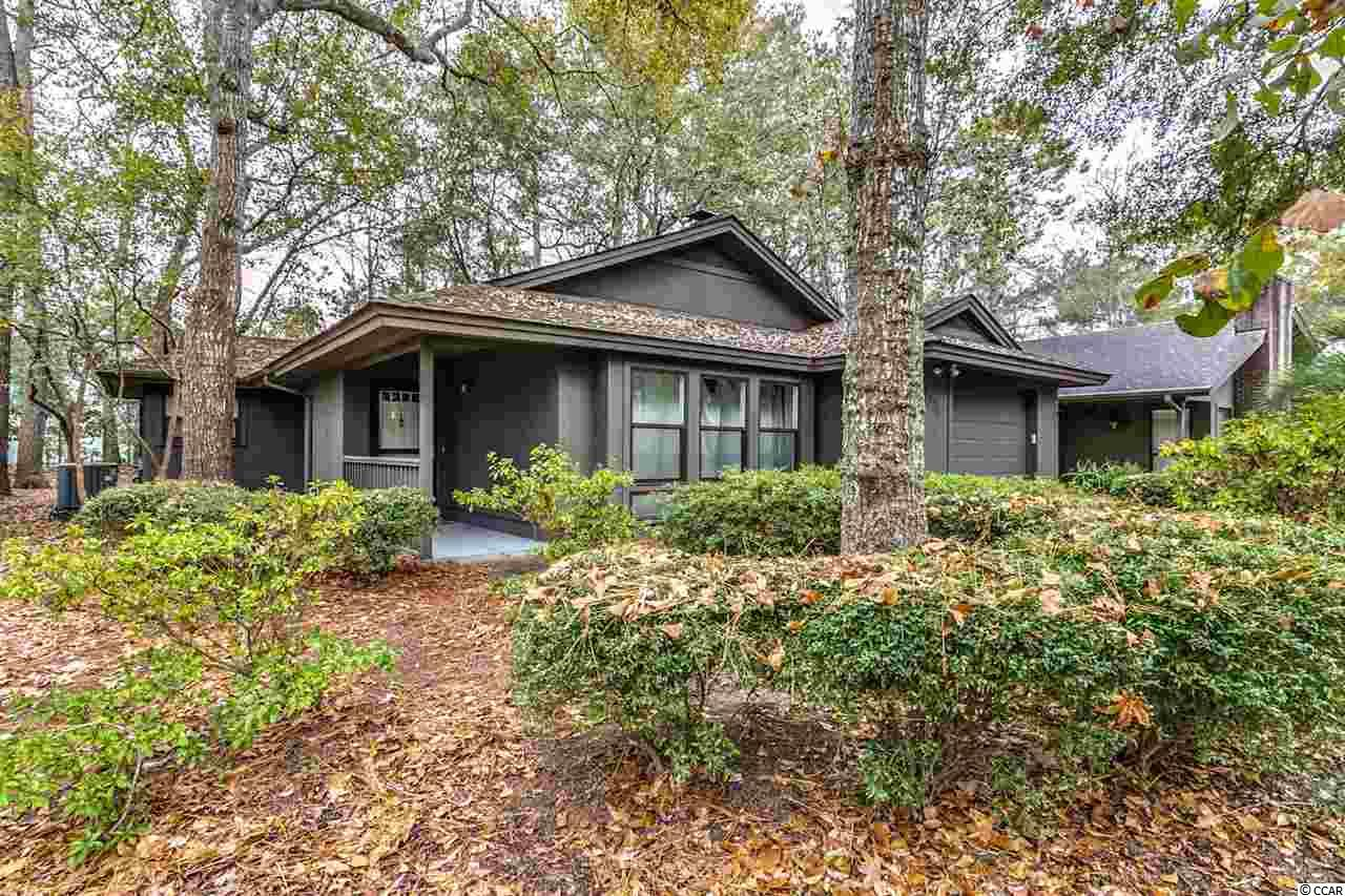 Another property at   Briarwood offered by Myrtle Beach real estate agent