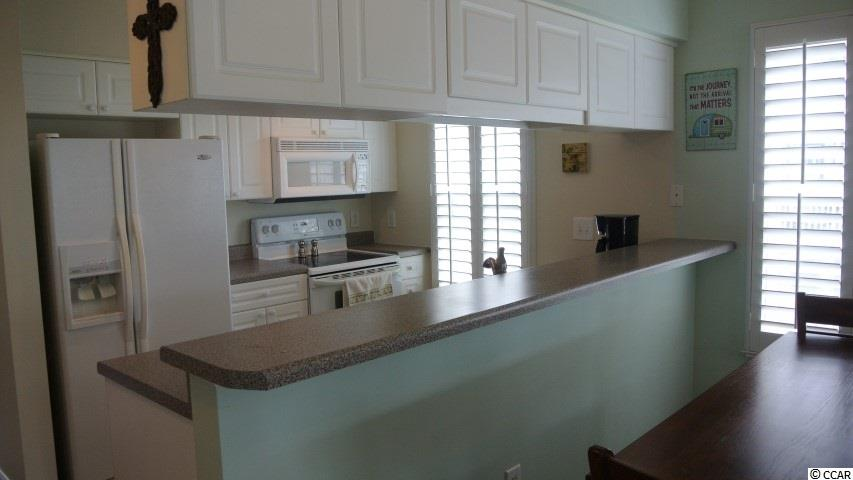 View this 2 bedroom condo for sale at  Jasmine Lake in Garden City Beach, SC