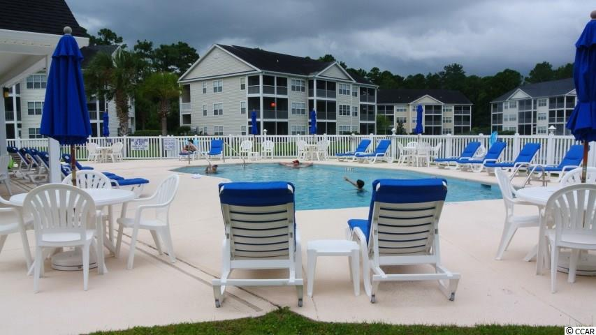 Contact your real estate agent to view this  Jasmine Lake condo for sale