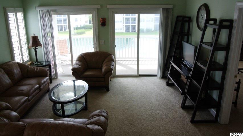 Contact your Realtor for this 2 bedroom condo for sale at  Jasmine Lake