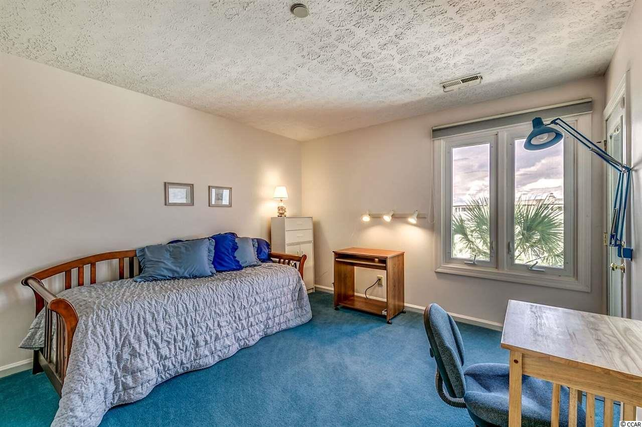 View this 3 bedroom condo for sale at  Sand Castles in Myrtle Beach, SC