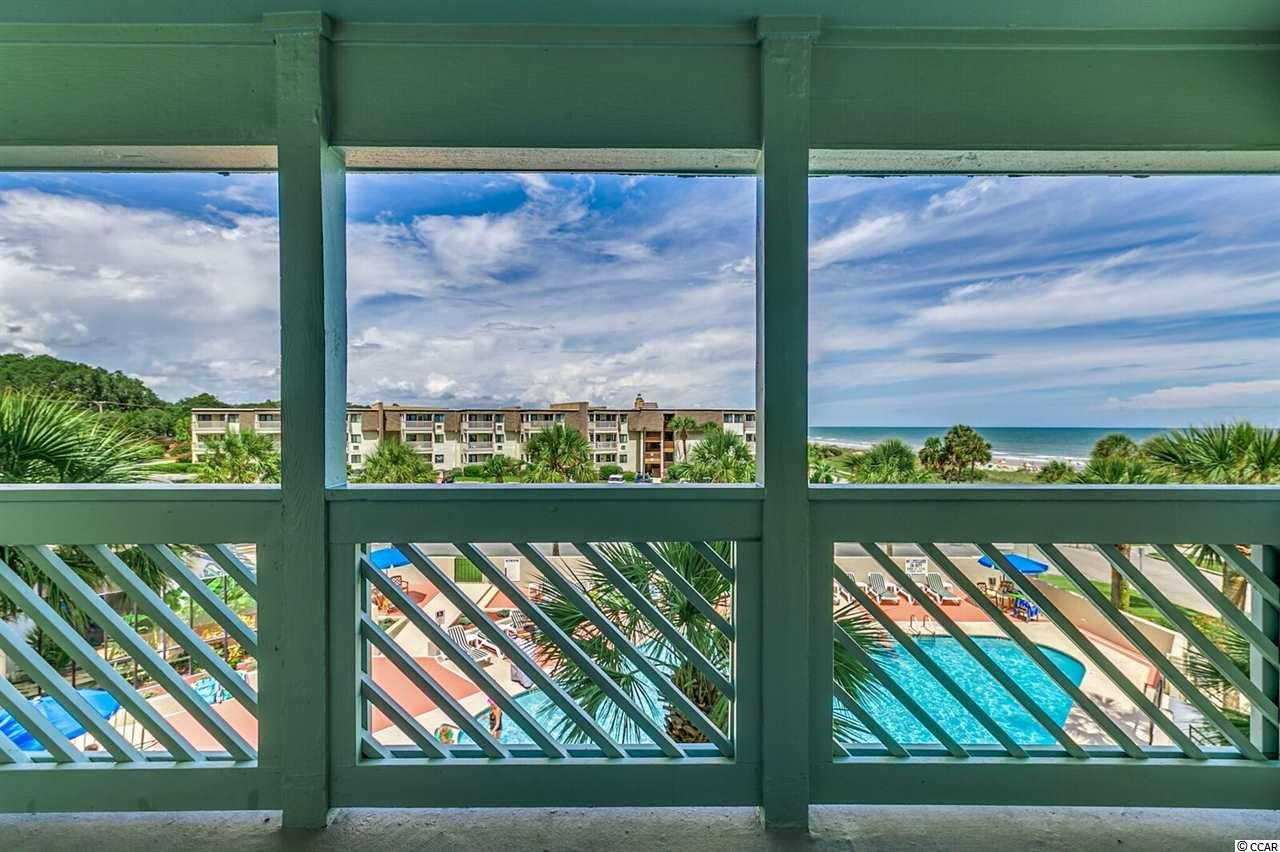 Interested in this  condo for $249,900 at  Sand Castles is currently for sale