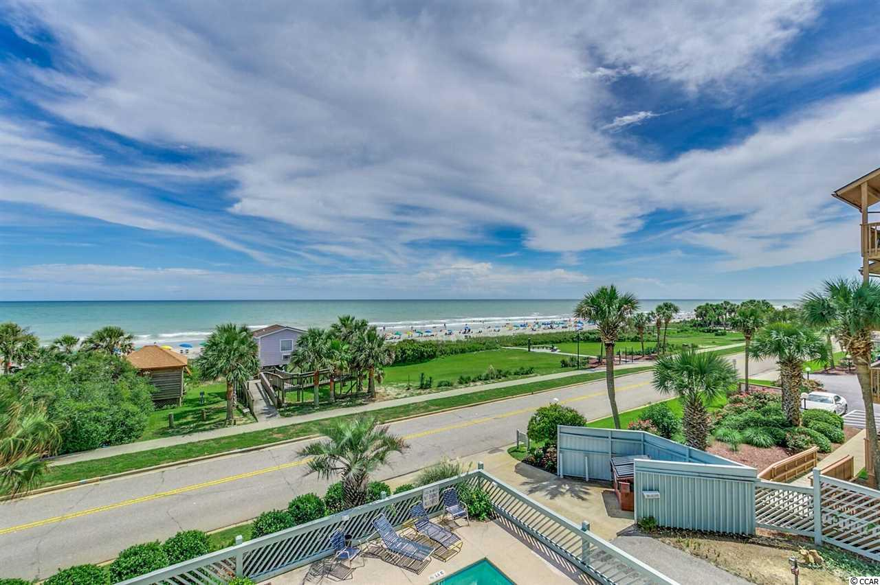 Contact your real estate agent to view this  Sand Castles condo for sale