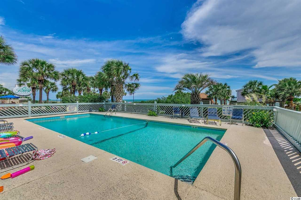 Another property at   Sand Castles offered by Myrtle Beach real estate agent