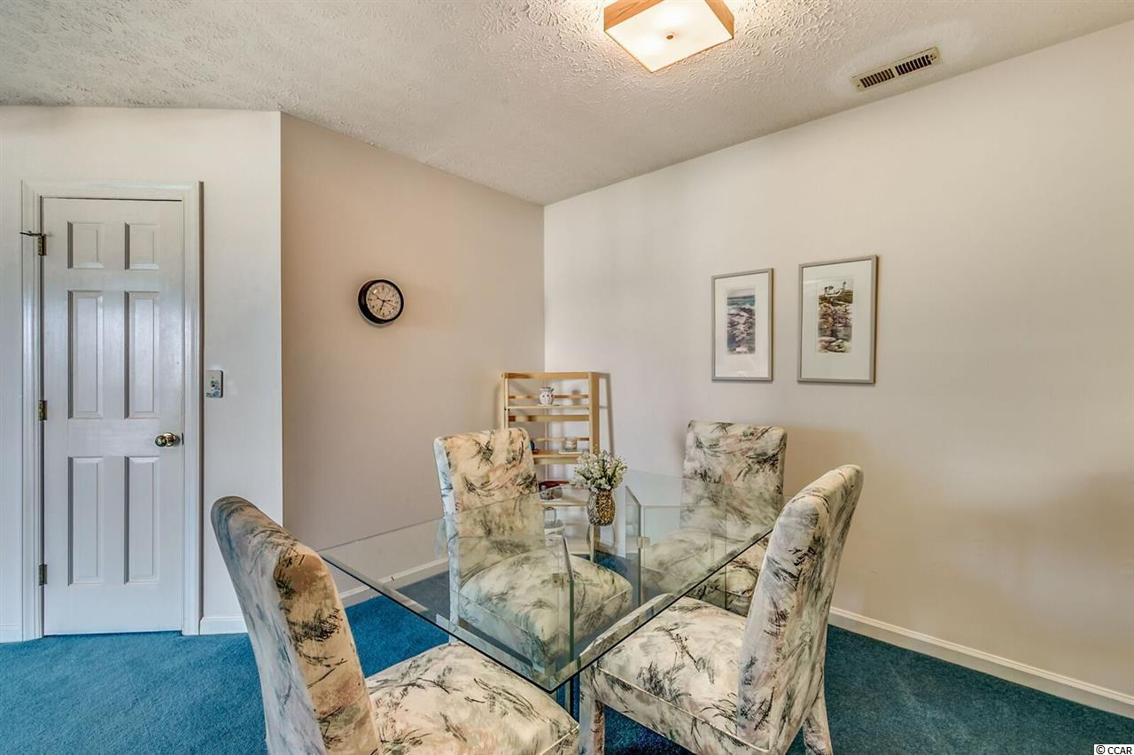 Contact your Realtor for this 3 bedroom condo for sale at  Sand Castles