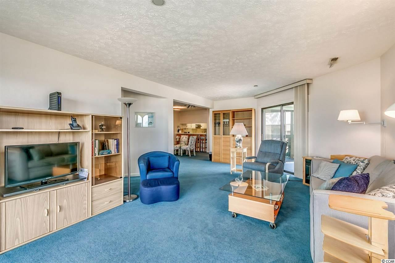 Sand Castles condo at 5521 N Ocean Blvd for sale. 1717504