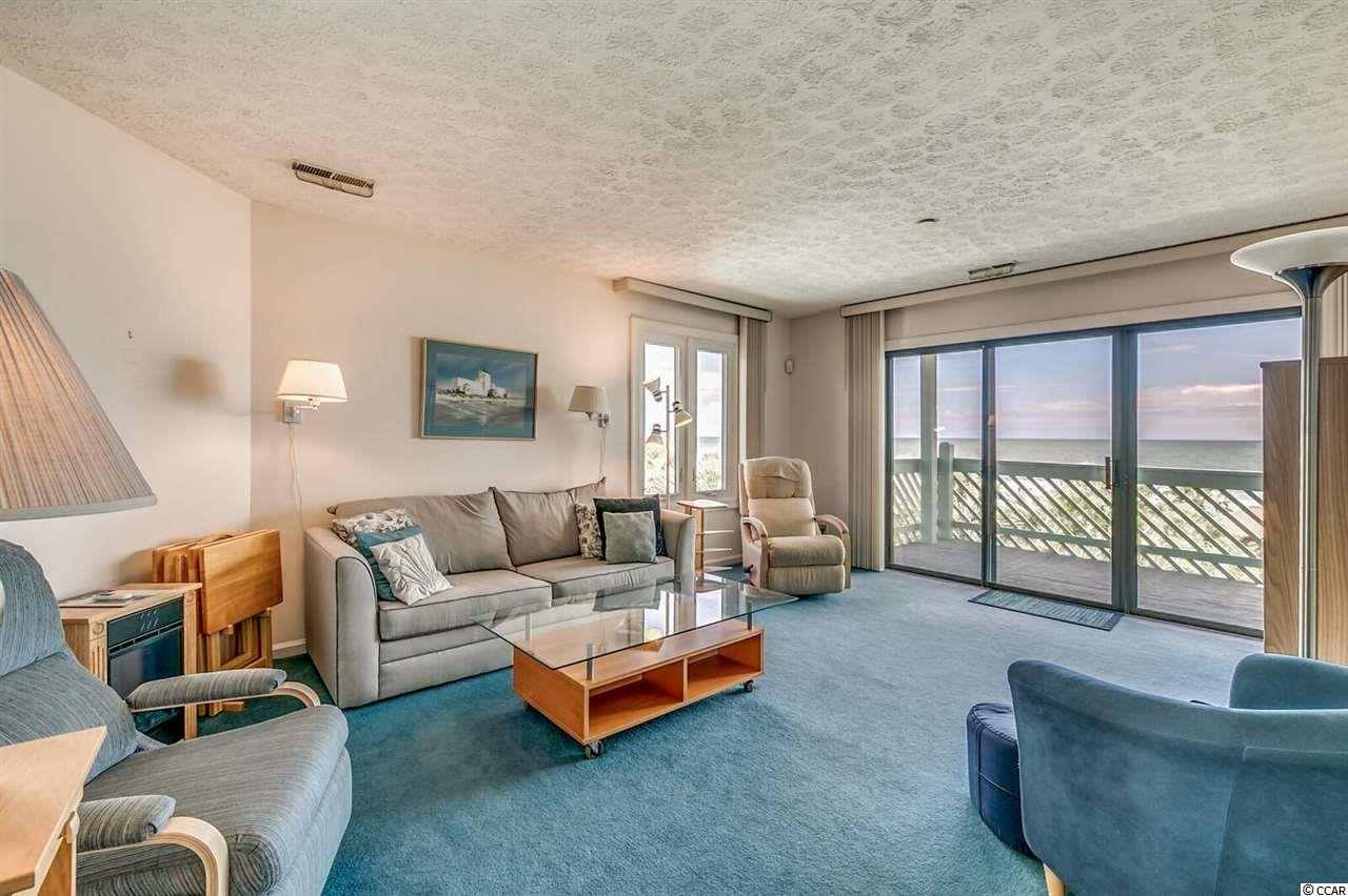 condo for sale at  Sand Castles for $249,900