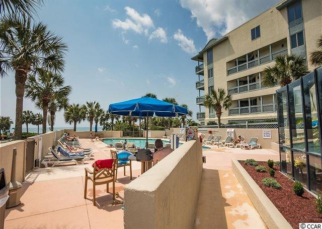 Interested in this  condo for $94,900 at  Ocean Forest Plaza is currently for sale