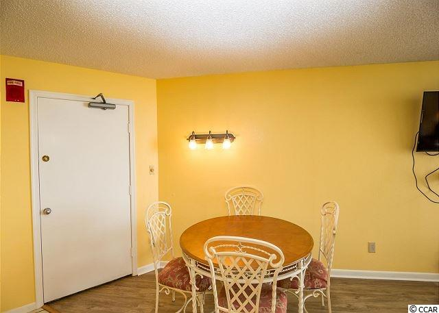 Ocean Forest Plaza condo at 5523 N Ocean Blvd for sale. 1717507