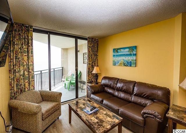 condo for sale at  Ocean Forest Plaza at 5523 N Ocean Blvd Myrtle Beach, SC