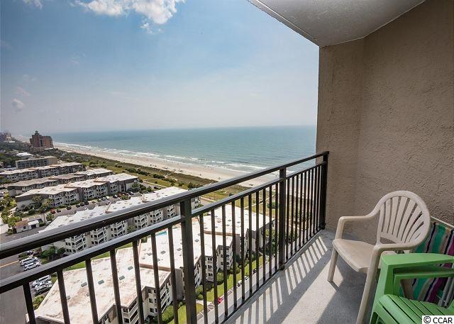MLS #1717507 at  Ocean Forest Plaza for sale