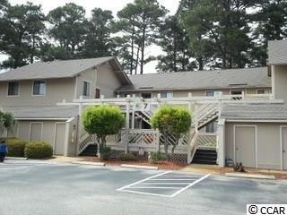 MLS#:1717512 Low-Rise 2-3 Stories 3015 Old Bryan Drive