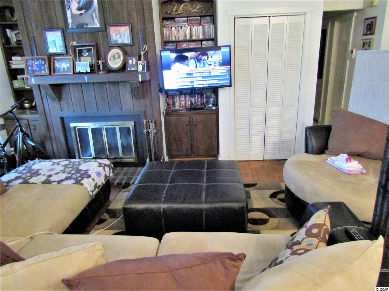 WEDGEFIELD PLANTATION condo for sale in Georgetown, SC