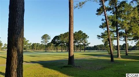 Surfside Realty Company - MLS Number: 1717525