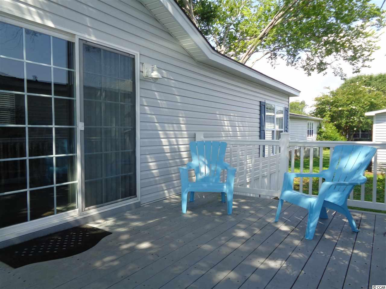This 2 bedroom house at  Oceanside Village is currently for sale