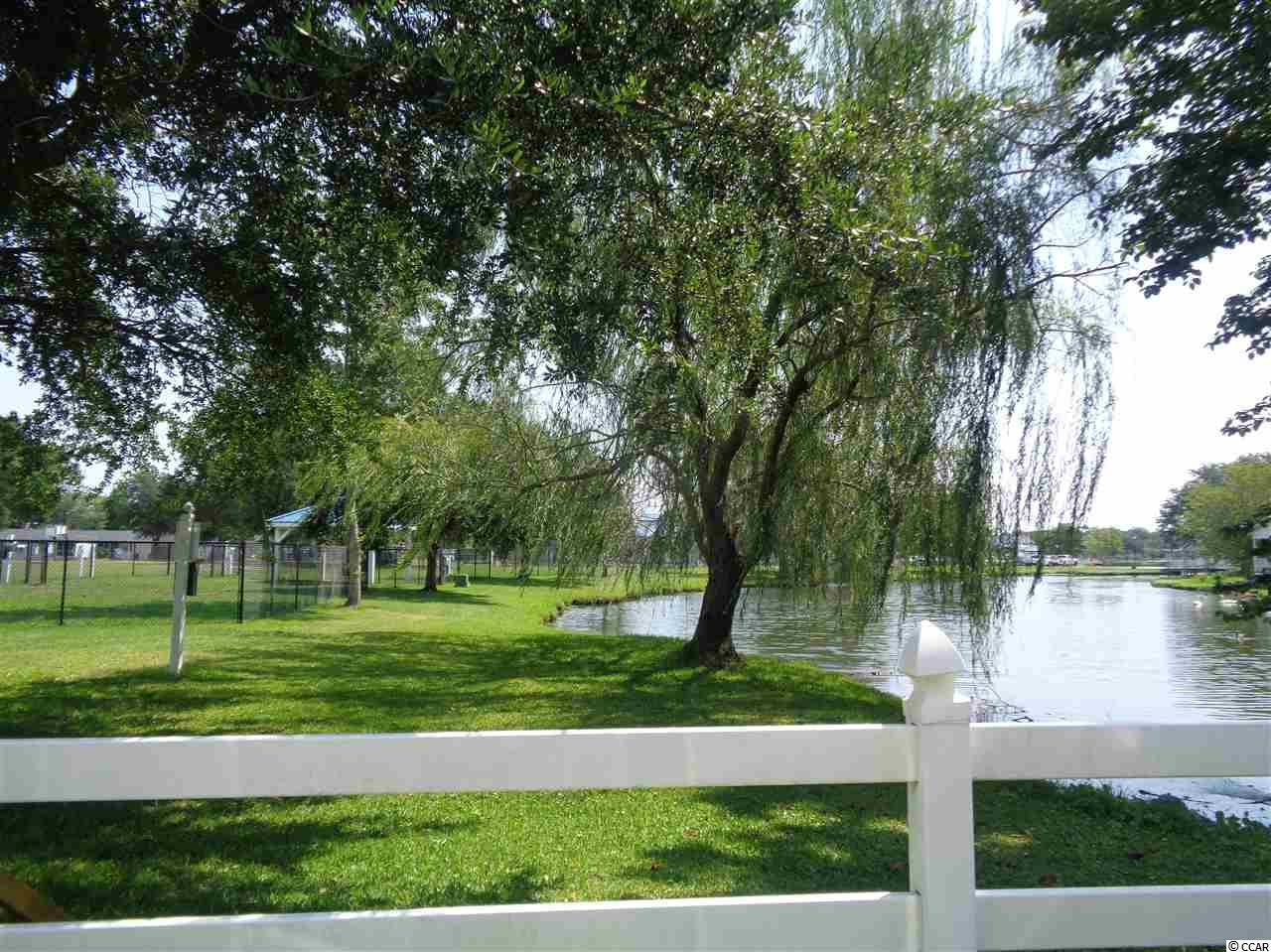 Have you seen this  Oceanside Village property for sale in Murrells Inlet
