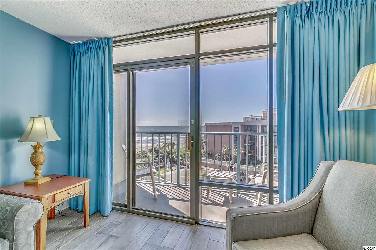 2 bedroom condo at 202 74th Ave N., Unit 2443/44