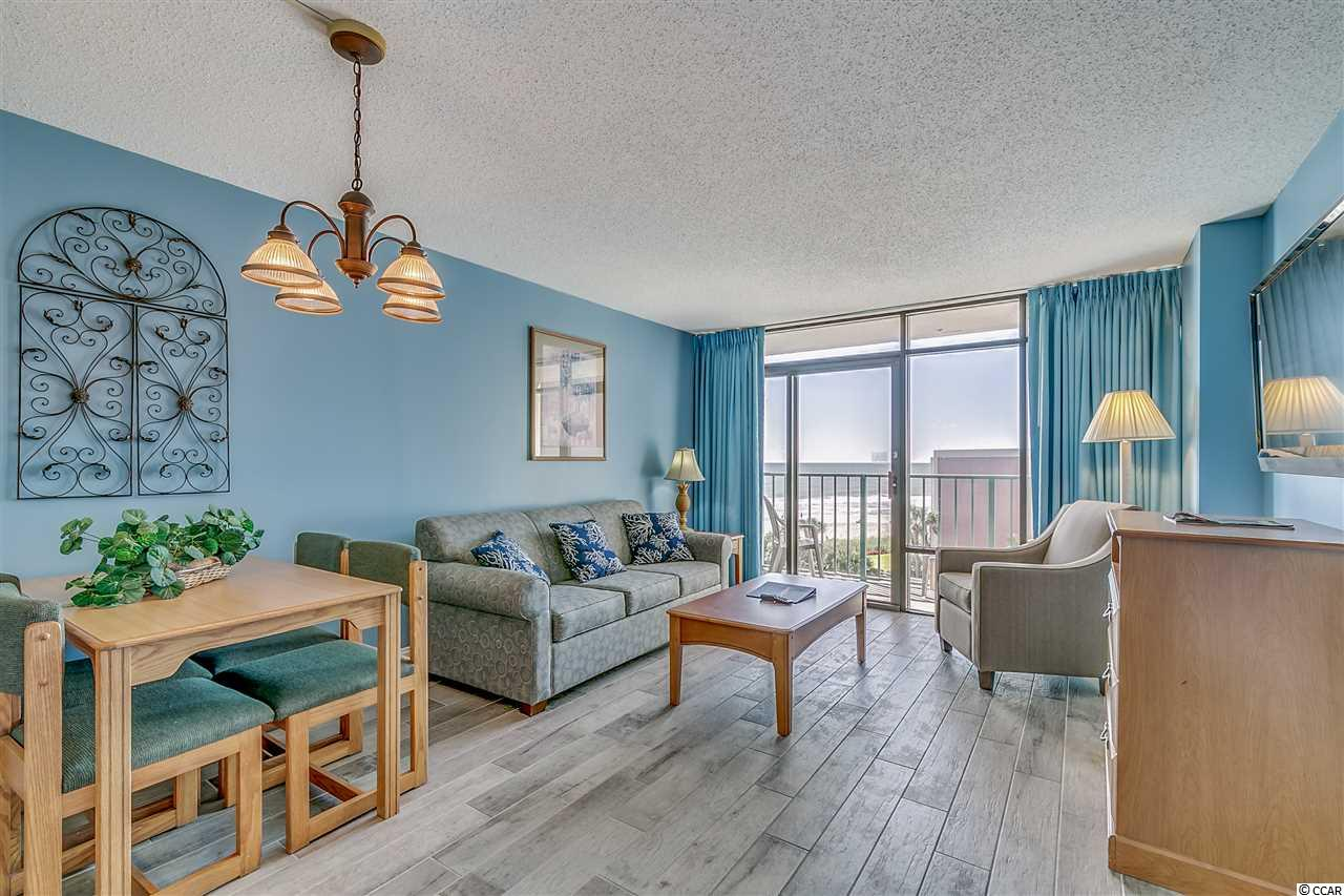 Sand Dunes South Tower condo at 202 74th Ave N., Unit 2443/44 for sale. 1717543