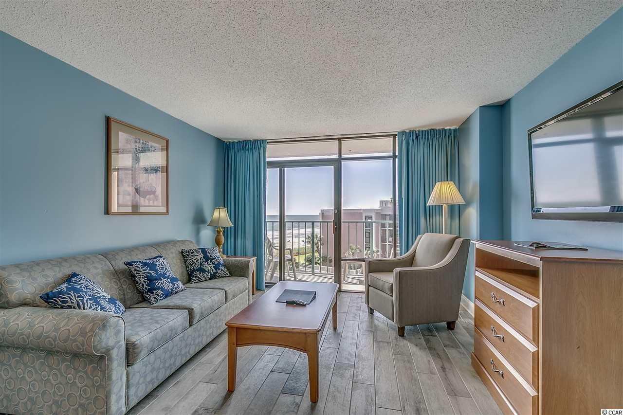 condo for sale at  Sand Dunes South Tower for $180,000
