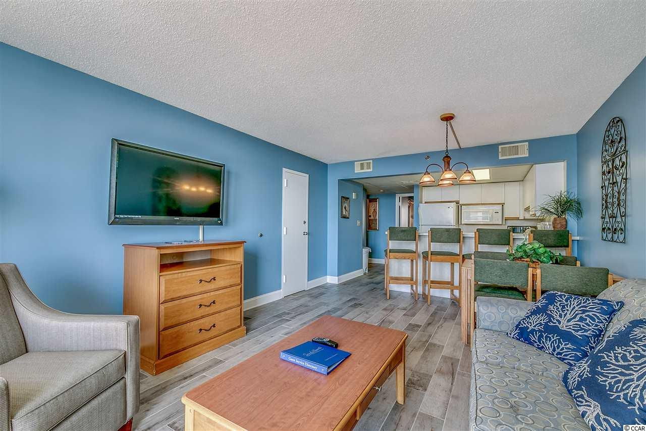 condo for sale at  Sand Dunes South Tower at 202 74th Ave N., Unit 2443/44 Myrtle Beach, SC