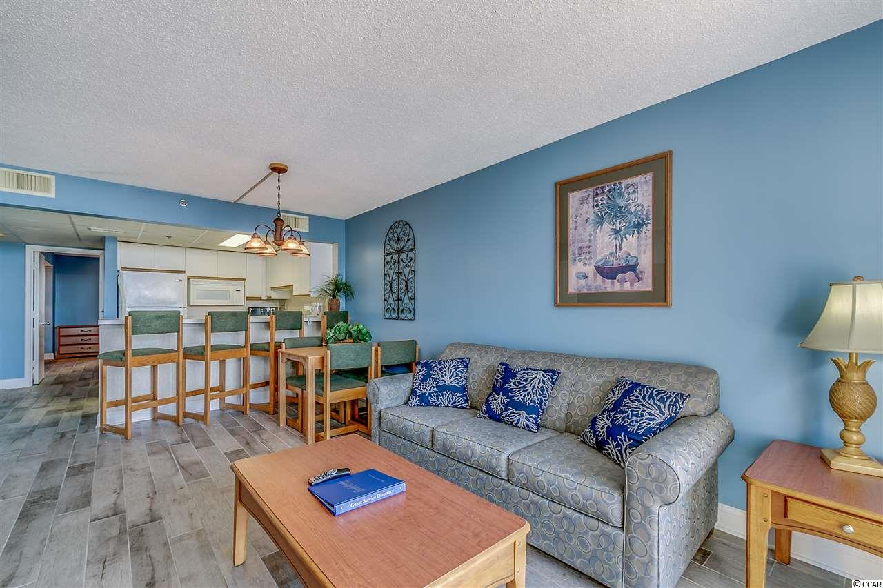 MLS #1717543 at  Sand Dunes South Tower for sale