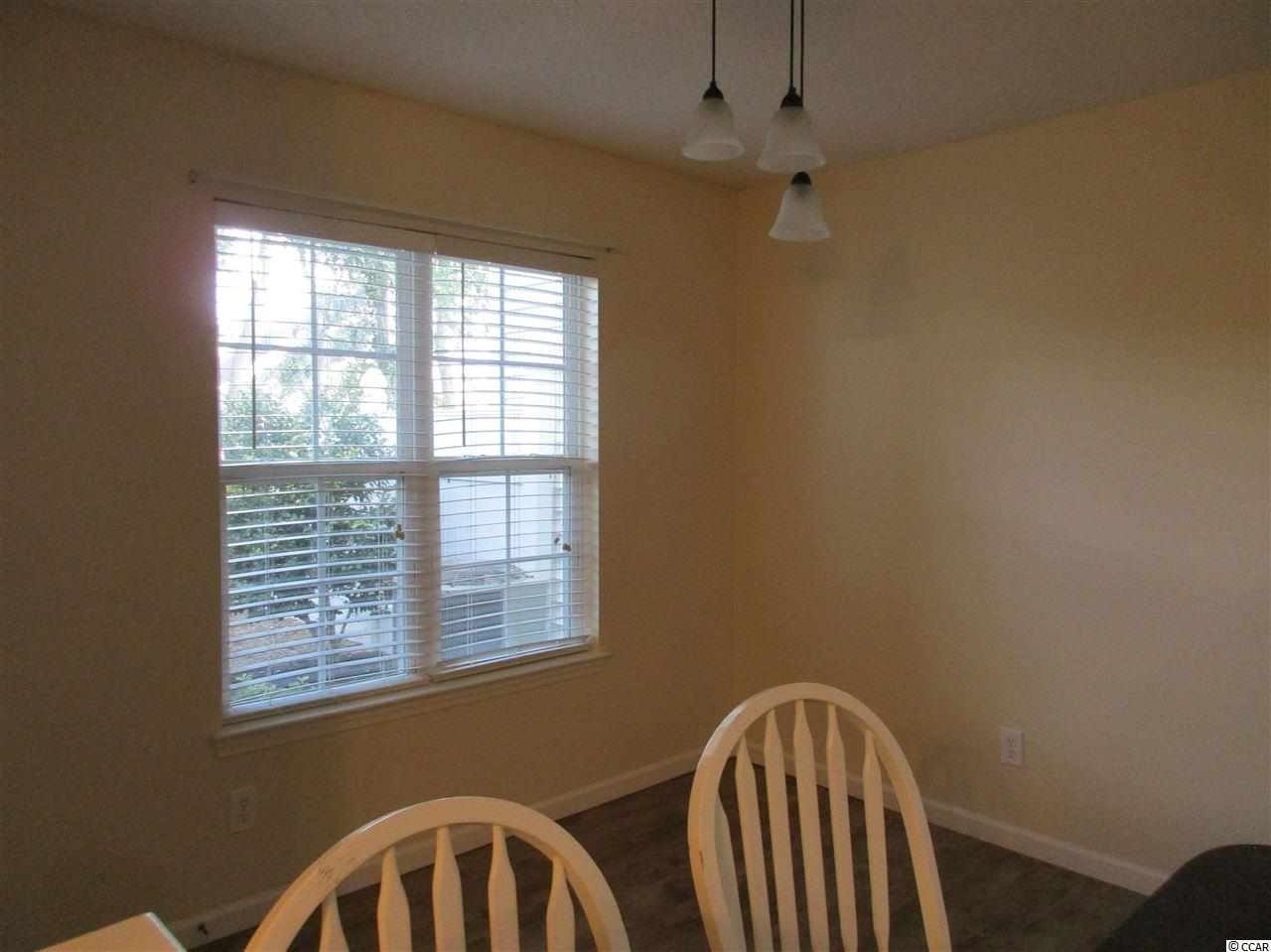 condo for sale at  PAWLEYS PLACE for $174,500