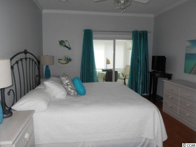 View this 3 bedroom condo for sale at  1533 in Myrtle Beach, SC