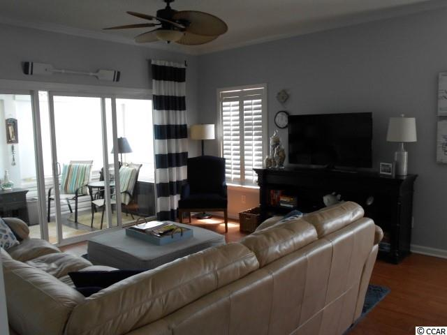 condo at  1533 for $157,500