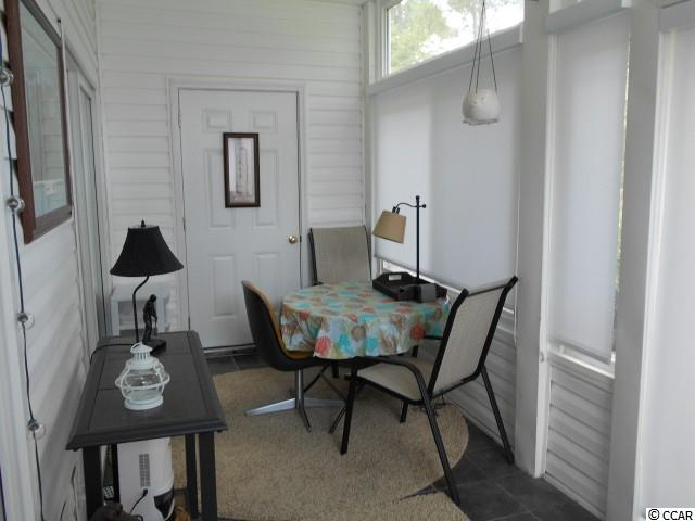 Check out this 3 bedroom condo at  1533