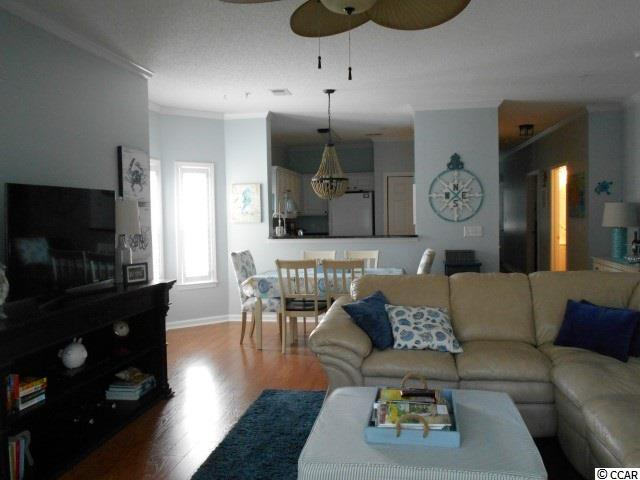 Have you seen this  1533 property for sale in Myrtle Beach