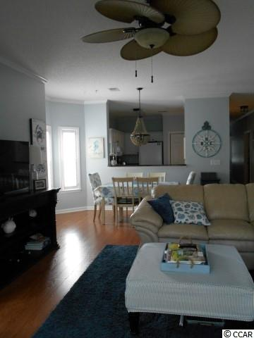 1533  condo now for sale