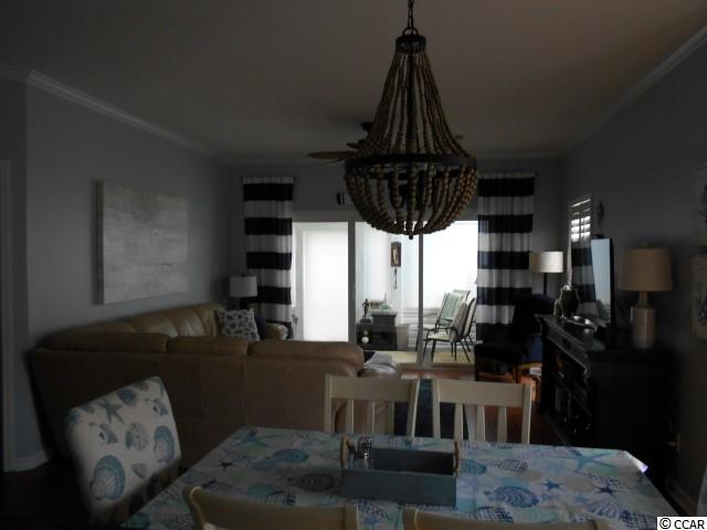 Another property at   1533 offered by Myrtle Beach real estate agent